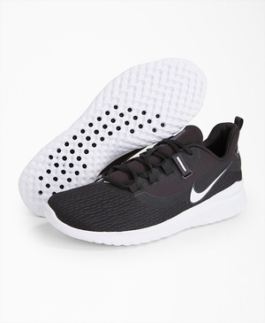 Nike Renew Rival 2 (Big Kid)