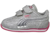 Puma Whirlwind Glitz V (Little Kid)