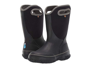 Bogs Slushie Kids Insulated Boots (Little Kid/Big Kid)