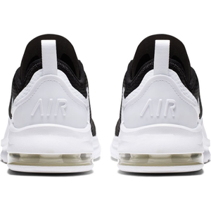 Nike Air Max Motion 2 (Big Kid)