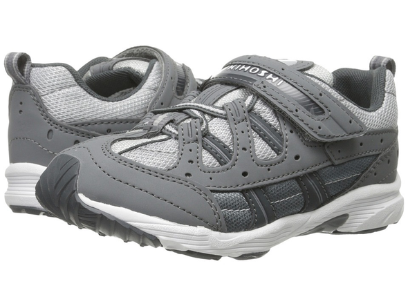 Tsukihoshi Speed Sneakers (Toddler/Little Kid)