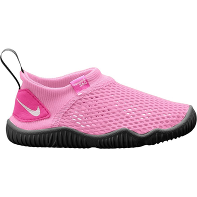 Girls' Nike Aqua Sock 360 Sandal (Infant/Toddler)