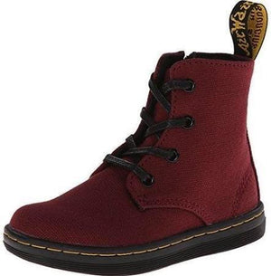 Dr. Martens Marley (Little Kid)