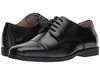 Florsheim Kids Reveal Ox Jr. in Black