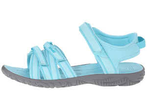 Teva Tirra (Toddler)