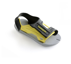 Havaianas Kids Move Sandals (Little Kid)