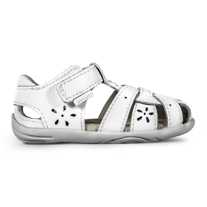 Pediped Grip 'N' Go Nikki Sandal (Toddler)