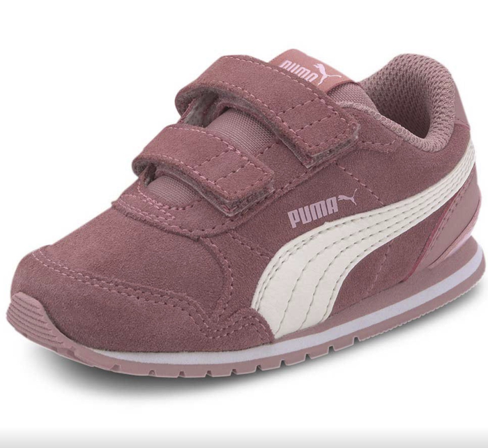 Puma ST Runner v2 SD V (Toddler)