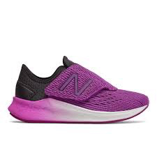 New Balance Fresh Foam Fast (Little Kid)