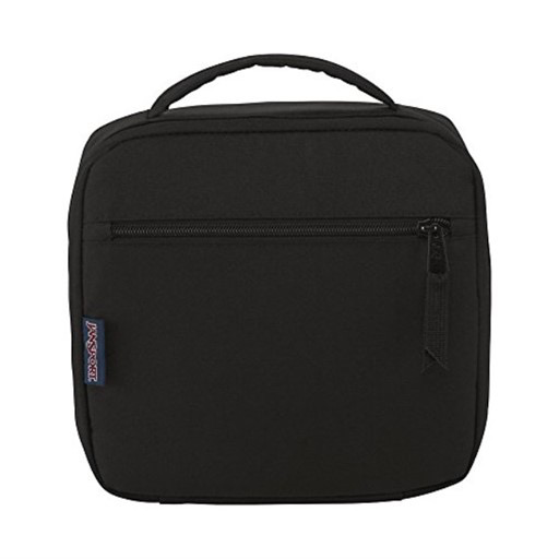 JanSport Lunch Break (Black)