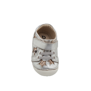 Old Soles Starey Pave (Toddler)