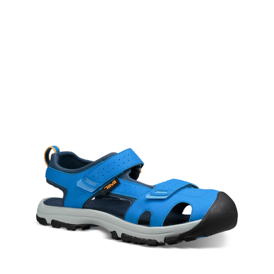 Teva Hurricane Toe Pro (Little Kid)