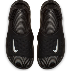 Nike Sunray Adjust 5 (Little Kid/Big Kid)