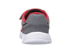 Nike Downshifter 6 (Toddler)