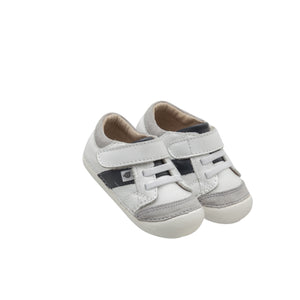 Old Soles Thor Pave (Toddler)