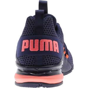 Puma Axelion Breather Jr (Big Kid)