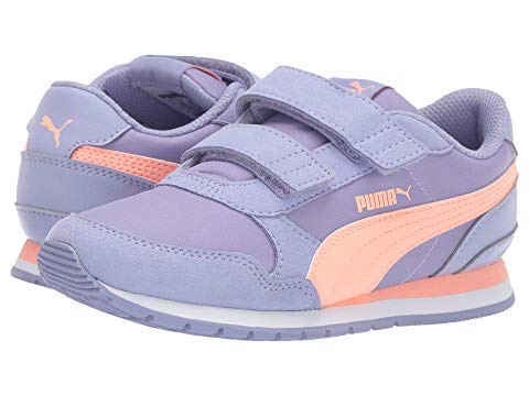 Puma ST Runner V2 NL V PS (Little Kid) – www.kidshoesdirect.com 5caf634e8