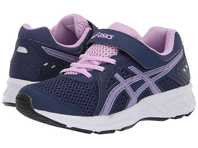 Asics Jolt 2 PS (Little Kid)