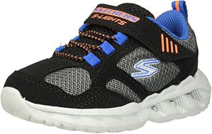 Skechers S Lights Magna Lights (Toddler)