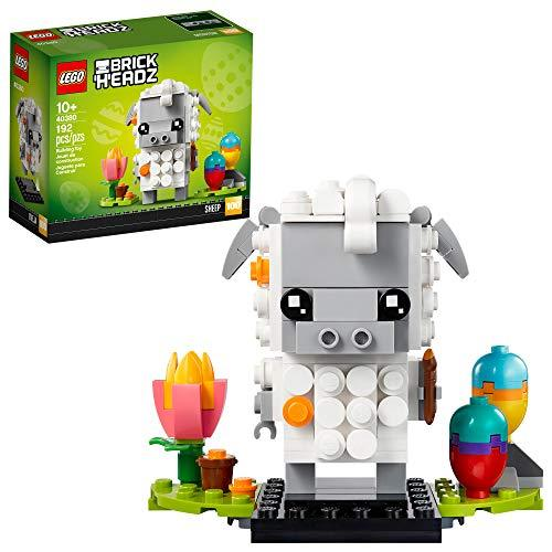 LEGO Brickheadz 40380 Easter Sheep