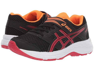 Asics Contend 5 PS B (Little Kid)