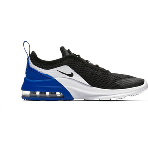 Nike Air Max Motion 2 (Little Kid)