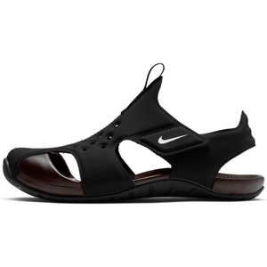 Nike Sunray Protect 2 Sandal (Little Kid)