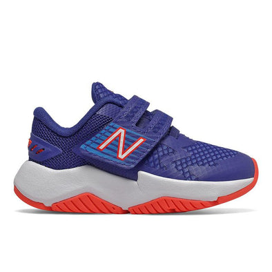New Balance Rave Run v1 *Wide* (Toddler)
