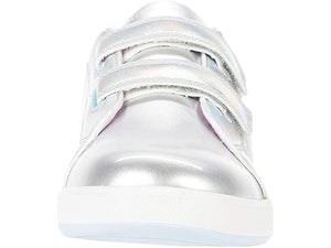 Stride Rite M2P Eliza (Toddler)
