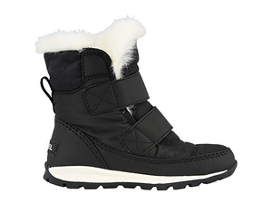 Sorel Whitney Strap (Little Kid)