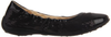 Naturino 3336 Ballet Flat (Big Kid)