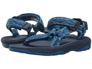 Teva Hurricane XLT 2 (Little Kid)
