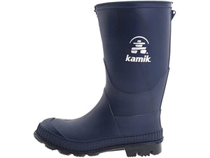 Kamik Stomp Rain boots (Toddler/Little Kid)