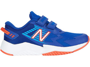 New Balance Rave Run v1 (Little Kid) ** Wides Available **
