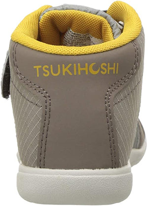 Tsukihoshi Grid High Top (Toddler/Little Kid)