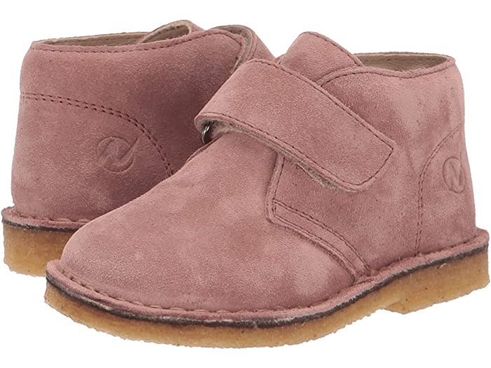 Naturino Choco Boot (Toddler/Little Kid)