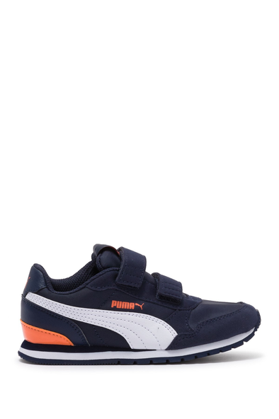 Puma ST Runner V2 NL V PS (Toddler)