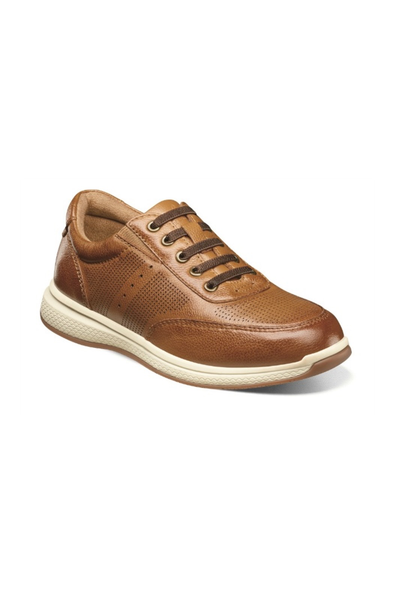 Florsheim Great Lakes Jr (Little Kid/Big Kid)