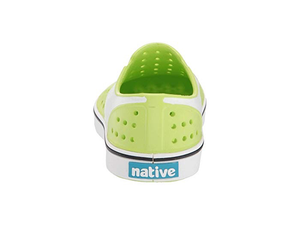 Native Miles Block Child (Toddler/Little Kid)