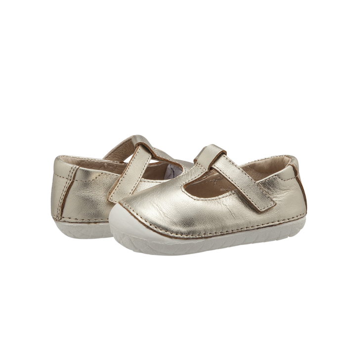 Old Soles T-2 Shoe (Toddler)