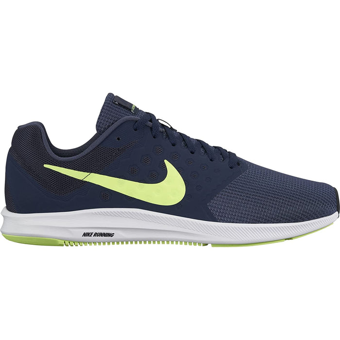 Nike Downshifter 7 (Big Kid)