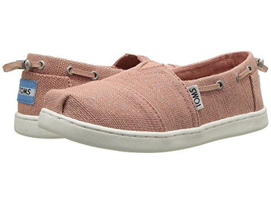 TOMS Biminis (Little Kid/Big Kid)