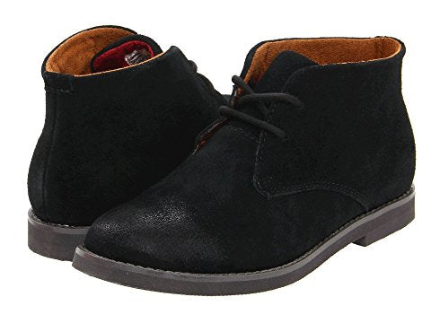Florsheim Quinlan JR (Toddler/Little Kid/Big Kid)