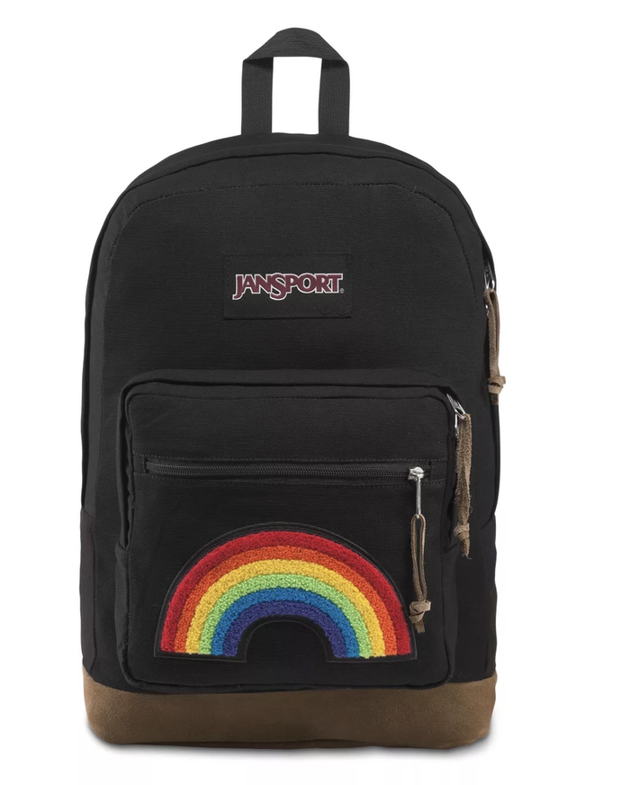 Jansport Right Pack Expression Backpack