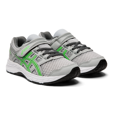 Asics Contend 5 PS Sneaker (Toddler/Little Kid)
