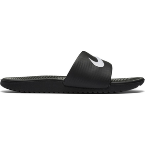 Nike Kawa Slide Sandal (Little Kid/Big Kid)