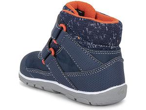 See Kai Run Atlas Waterproof Insulated Winter Boots (Toddler/Little Kid)