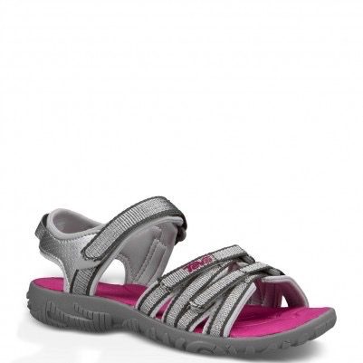 Teva Tirra (Big Kid)