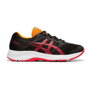 Asics Contend 5 PS (Big Kid)