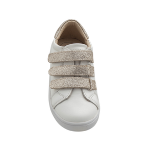 Old Soles Glam Market Sneaker (Toddler/Little Kid/Big Kid)